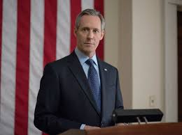 house of cards season 2 episode 3 recap vulture