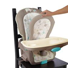 Combi High Chair Cover Replacement Trio 3 In 1 Deluxe High Chair Sahara Burst