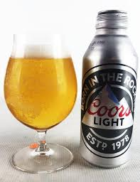 is coors light a rice beer 30 of the best cheap macro lagers blind tasted and ranked