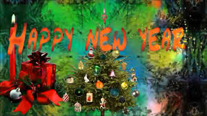 beautiful happy christmas and happy new year 2016 messages quotes