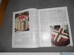 cuisine 2ememain livres de cuisine de a à z série de 96 numéros a vendre