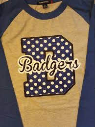 school spirit shirts best 25 school spirit shirts ideas on
