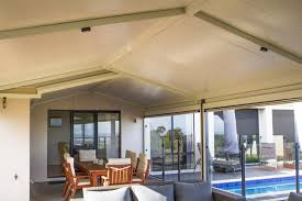 Patio Lighting Perth Gorgeous Design Ideas For Suntuf Roofing Patio Ideas The Patio
