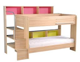 Stairs For Loft Bed Best 25 Used Bunk Beds Ideas On Pinterest Bunk Bed Awesome