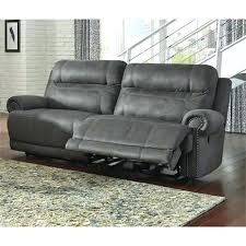 Best Rated Recliner Chairs Top Rated Reclining Sectional Sofas 10 Best Leather Black Bonded