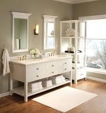 Ideas Chagne Bronze Bathroom Faucet Or Delta Application Shot 3 Bronze Bathroom Fixtures