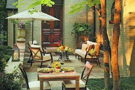 Summer Classics Outdoor Furniture In Stockton California - Quality outdoor furniture