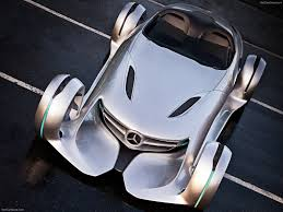 mercedes benz biome in action mercedes benz silver arrow concept 2011 pictures information