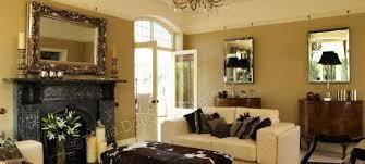show homes interiors uk innenarchitektur 28 home interiors uk show homes galleryvogue