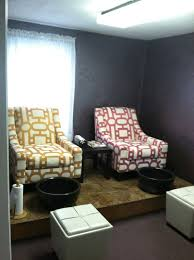 Spa Decorating Ideas For Business 144 Best For Salon Images On Pinterest Salon Ideas Hairstyles