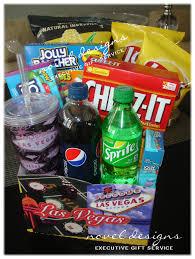Easter Basket Delivery Custom Las Vegas Gift Baskets Las Vegas Gift Basket Delivery