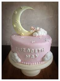 o u0027carroll u0027s cakes killarney ireland