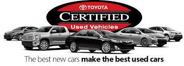 toyota certified pre owned cars toyota certified apr specials in goleta ca cpo toyota specials