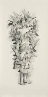 71 best juul kraijer images on pinterest etchings drawings and