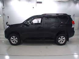 land cruiser prado car buy import toyota land cruiser prado 2012 to kenya uganda