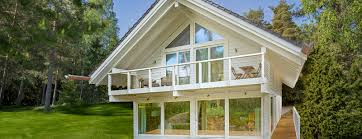 Blockhaus Kaufen Deutschland Ihr Kontakt Zum Nächsten Berater Von Polar Life Haus