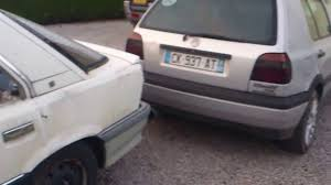 renault 25 renault 25 gts youtube