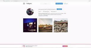association si e social find us on instagram association of railway enthusiasts
