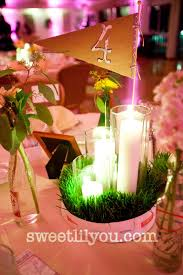 baseball wedding table decorations our diy vintage baseball wedding wedding pennant centerpieces and