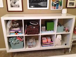 Ikea Home Decorations 20 Ways To Wall Storage Cubes