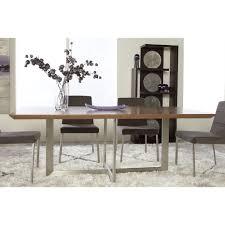 ideas modern dining room tables modern dining room tables