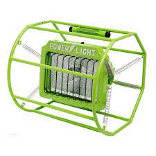 500 watt halogen light designers edge 500 watt halogen gladiator cage light l113 the home