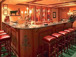 Wohnzimmer Bar Z Ich Hotel Continental Zurich Mgallery Collection Accor Hotels