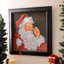 Mykirklands by Sneak Peek Do You Hear Jingle Bells My Kirklands Blog