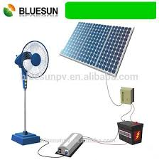 most efficient lighting system china solar light system application wholesale alibaba