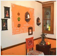 Decorating Blog India Sudha Iyer Design Enthusiast 26 Best Painted Cupboard Images On Pinterest Indian Interiors
