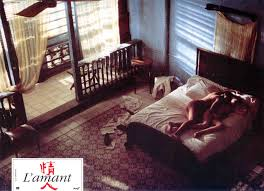 chambre pour amants l indochine coloniale l amant