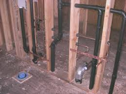 Plumbing Basement Bathroom Rough In Basement Simple Plumbing Basement Bathroom Rough In Home Style