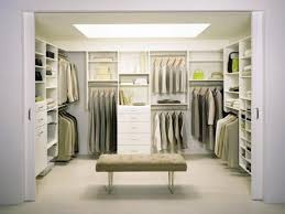 furniture perfect ideas for walk in closet design with bifold