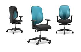 chaise de bureau habitat habitat chaise de bureau maison design wiblia com