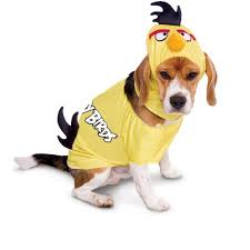 yellow angry birds costume https www tiendanimal fr deguisement