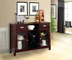 console table with wine rack u2013 launchwith me