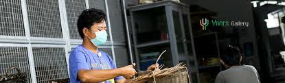 wholesale wooden spoon factory in indonesia handicraft handicraft manufacturer java indonesia home decor handicrafts
