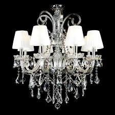 Inexpensive Chandeliers For Dining Room Chandeliers Design Wonderful Chandelier Light