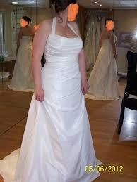 carriere mariage vend robe de mariée carrière collection 2013 1 1 forum mariage 31