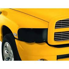 mustang headlight covers ford mustang headlight light covers ebay