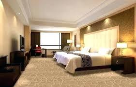Bedroom Lighting Fixtures Bedroom Lighting Sconces Base L Modern Bedroom Lighting Fixtures
