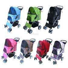 jeep wrangler buggy baby strollers jeep dog stroller jeep rubicon pet stroller sale