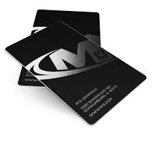 Business Cards Foil Foil Business Card Printing M13 Graphics