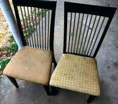 patio chair cushion slipcovers patio cushion slipcovers outdoor patio cushion slipcovers