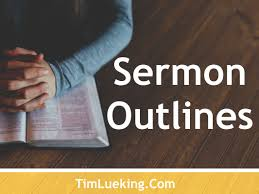 short sermon on thanksgiving sermon outlines timlueking