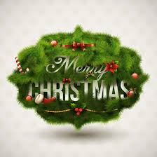 Free Christmas Decorations 60 Free Christmas Vector Design Resource For Greeting Cards And