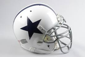 thanksgiving cowboys game sports auctions