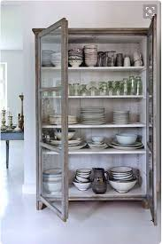 kitchen cabinet furniture 25 best kitchen storage furniture ideas on standing