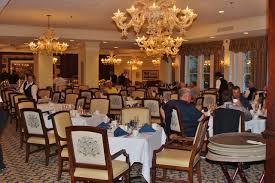 north carolina dining room furniture fine dining is part of the experience at pinehurst resort north