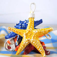 starfish decorations popular starfish decorations buy cheap starfish decorations lots